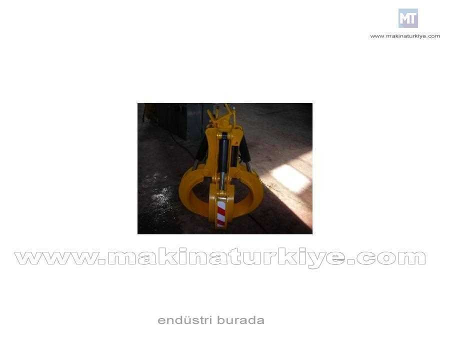 250_bar_3_4cx_bekoloder_uyumlu_hurda_polip_atasmani-3.jpg