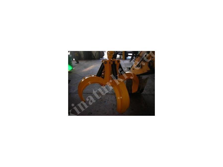 250_bar_3_4cx_bekoloder_uyumlu_hurda_polip_atasmani-4.jpg