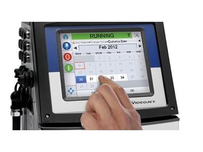 videojet_1560_murekkep_puskurtmeli_inkjet_kodlama_makinesi-2.jpg