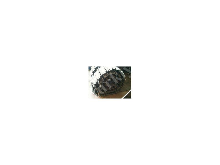 350x102x43_takeuchi_tb235_mini_ekskavator_celik_palet-3.jpg