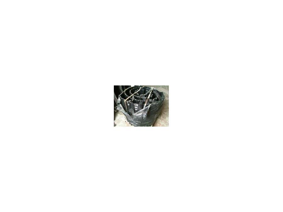350X101,6X45 Cm Kubota Kx121,3 Mini Ekskavatör Çeli Paleti