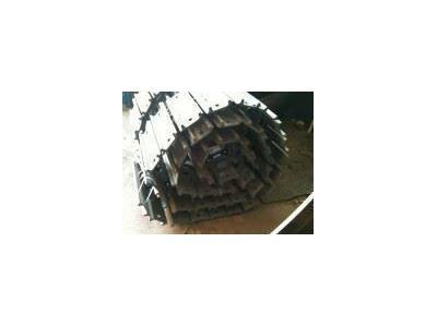350x101_6x45_kubota_kx121_3_mini_ekskavator_celi_paleti-2.jpg