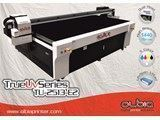epson_dx5_flatbed_uv_baski_makinesi_uv_printer-1.jpg