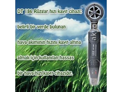 anemometre_datalogger_ruzgar_hizi_kayit_cihazi-2.jpg