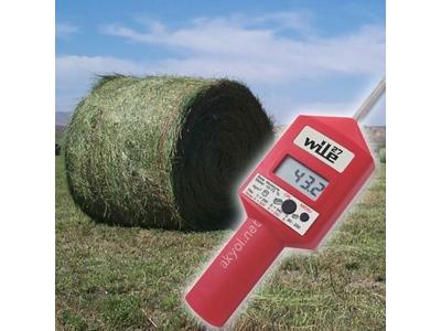 ot_yonca_ve_balya_saman_nem_olcer_farmcomp_wile_27-3.jpg