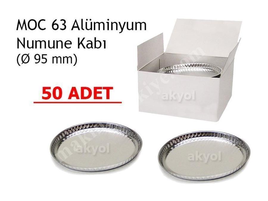 50_adet_nem_tayin_cihazinin_aluminyum_numune_kabi-2.jpg