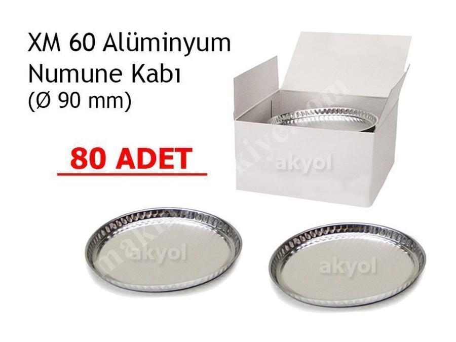80_adet_mx60_nem_tayin_cihazinin_aluminyum_numune_kabi-2.jpg