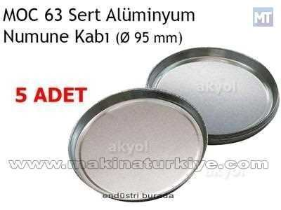 5_adet_moc_63_nem_tayin_cihazinin_sert_aluminyum_numune_kabi-2.jpg