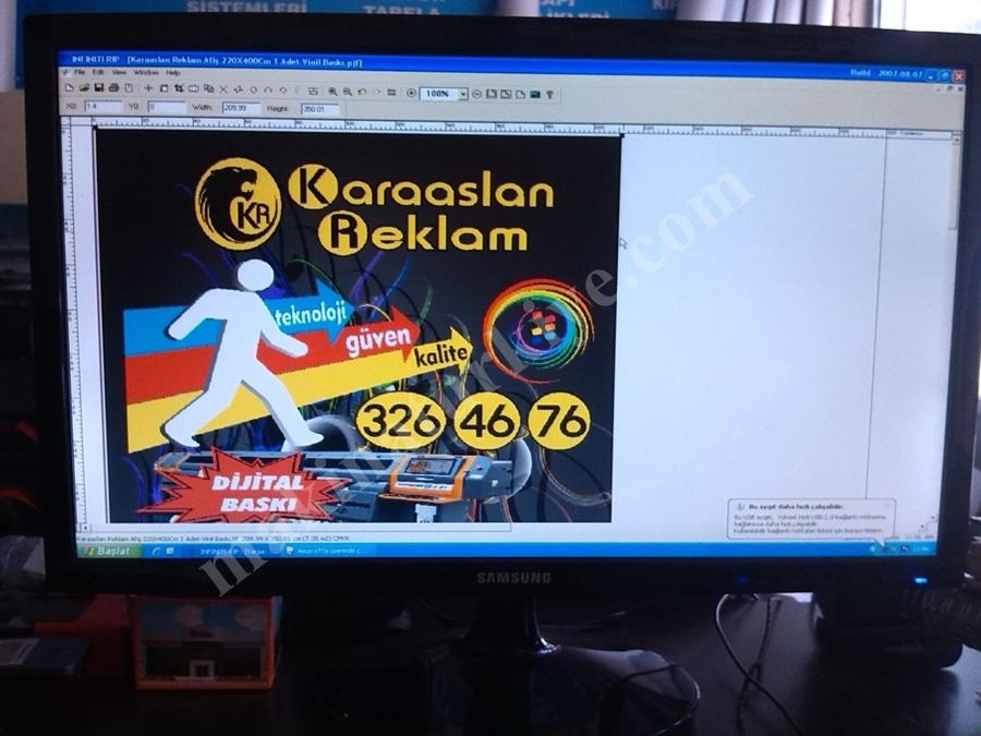 acill_satilik_infiniti_320cm_lik_dijital_baski_makinasi-8.jpg