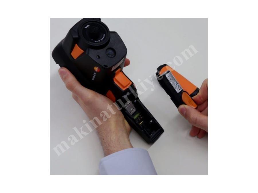 termal_kamera_cantali_yedek_bataryali_set_-3.jpg