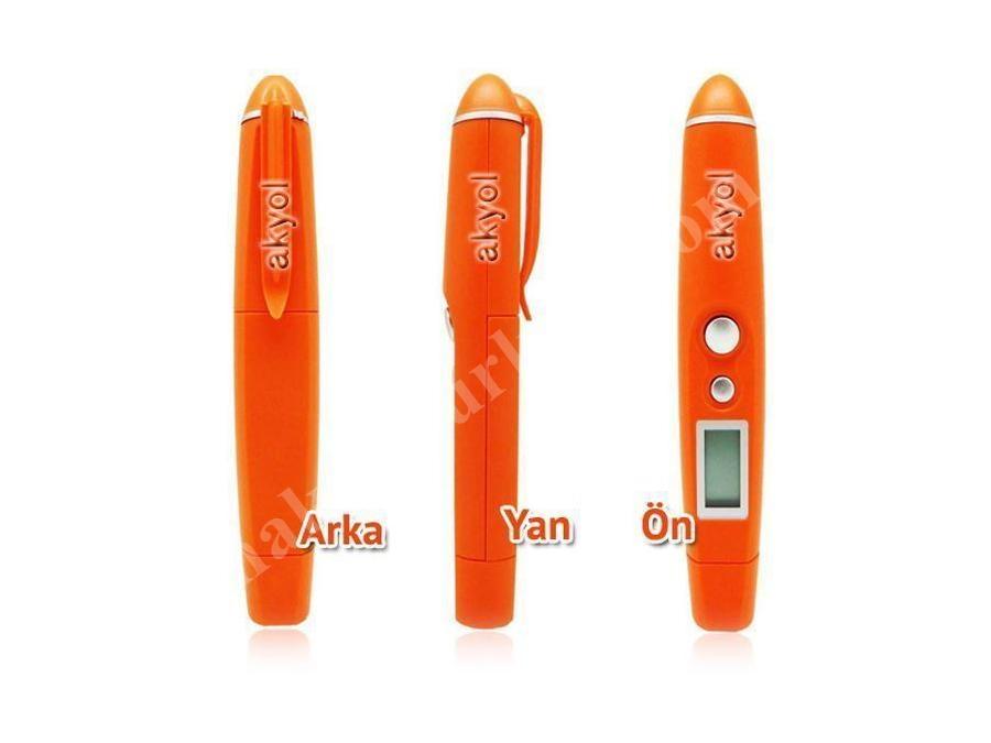 cep_tipi_kizilotesi_termometre_lyk8250-2.jpg