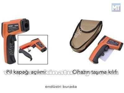 kizilotesi_cift_lazerli_termometre_lyk_8016-3.jpg