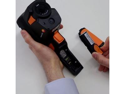 termal_kamera_sicaklik_ve_su_kacagi_tespit_cihazi-3.jpg