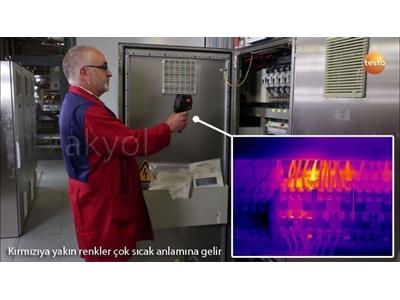 termal_kamera_sicaklik_ve_su_kacagi_tespit_cihazi-4.jpg