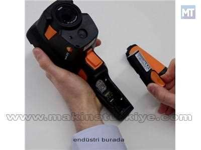termal_kamera_sicaklik_ve_su_kacagi_tespit_cihazi-2.jpg