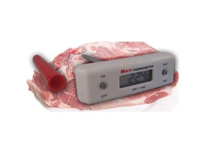donmus_urunler_cin_burgulu_batirmali_termometre-2.jpg