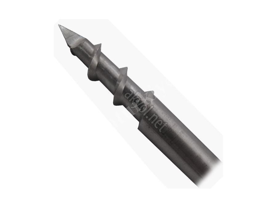 donmus_urunler_cin_burgulu_batirmali_termometre-3.jpg