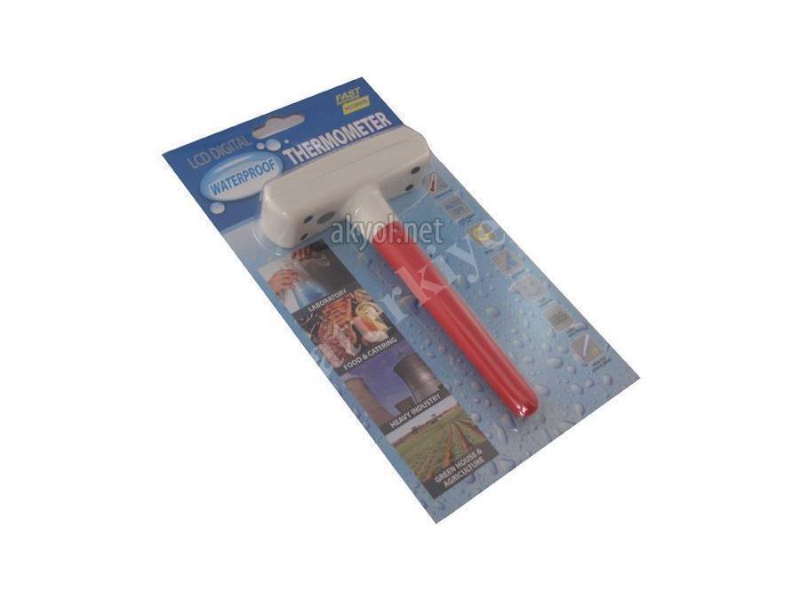 donmus_urunler_cin_burgulu_batirmali_termometre-4.jpg