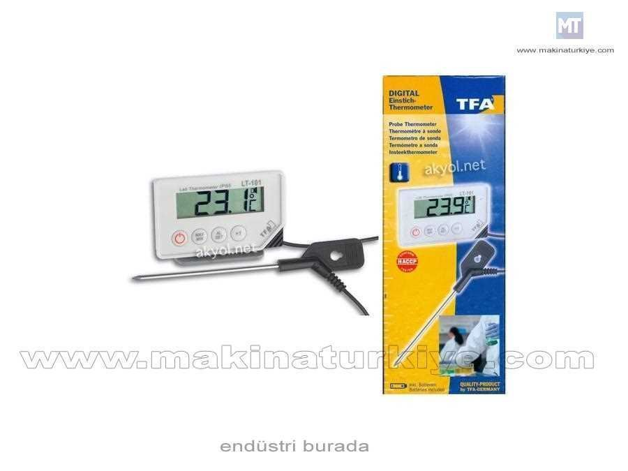 kablolu_problu_termometre_tfa_1033-2.jpg