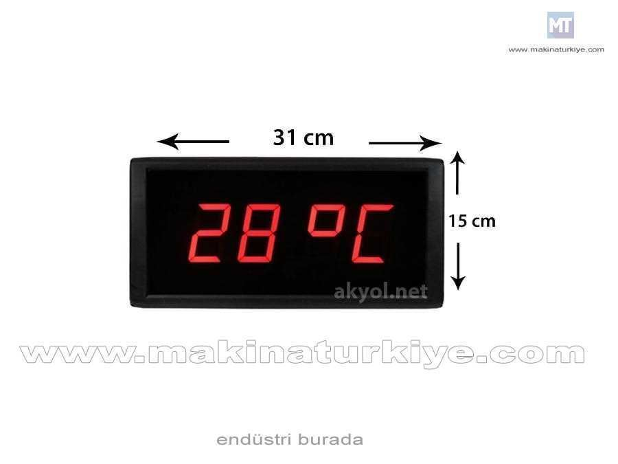 isikli_termometre_saat_loyka_st_574-3.jpg