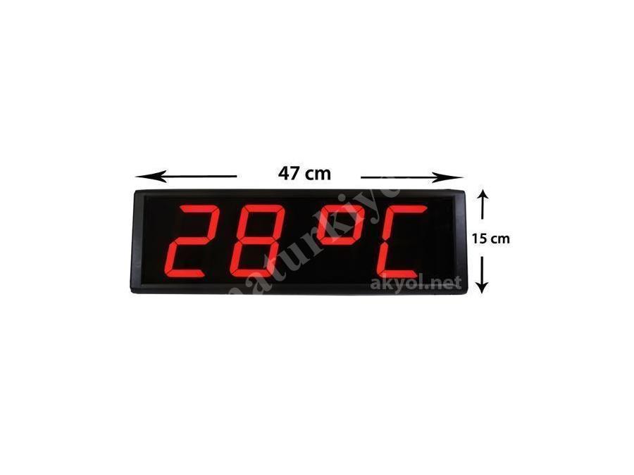 sicaklik_nem_saat_olcer_termometre_loyka_stn104-3.jpg