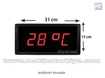 isikli_termometre_saat_nem_olcer_stn_574-3.jpg