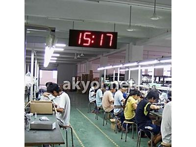 dis_mekan_isikli_nem_saat_derece_olcer_termometre-3.jpg