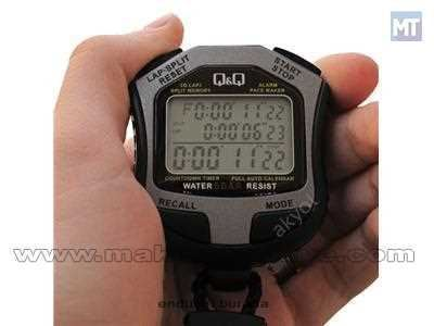 japon_hs45_10_lap_hafizali_kronometre-4.jpg