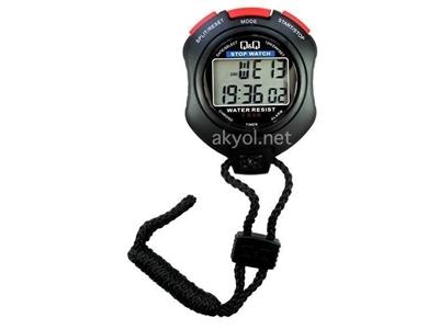Japon Hs47 Kronometre