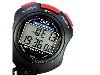 japon_hs47_kronometre-3.jpg