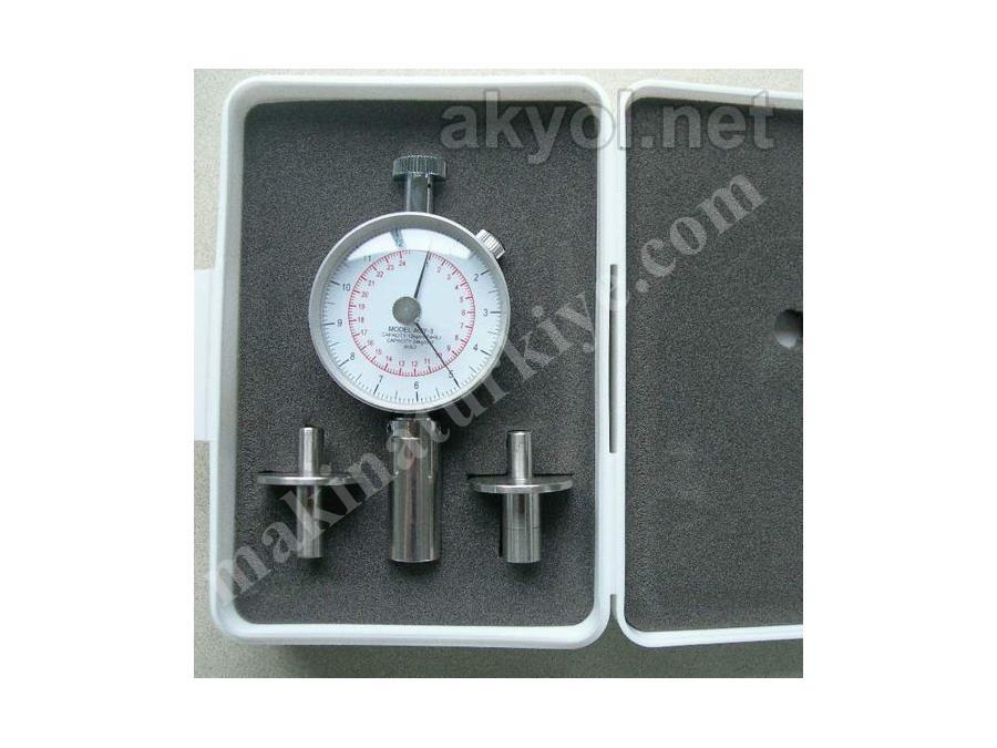 meyve_sertligi_olcer_penetrometre-3.jpg