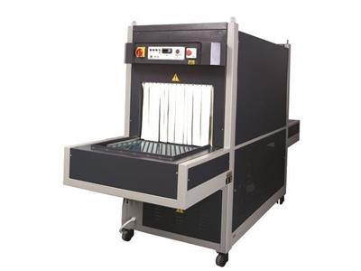 Soğutucu Makinesi Dl-238H