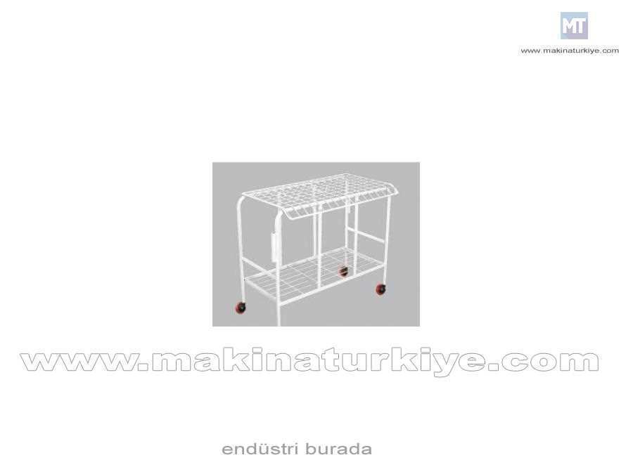 konfeksiyon_demet_arabasi-2.jpg