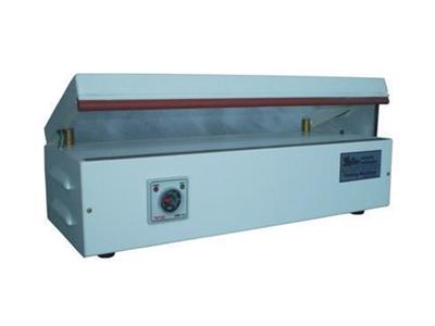 Masaüstü Torba Ağzı Yapıştırma Makinası