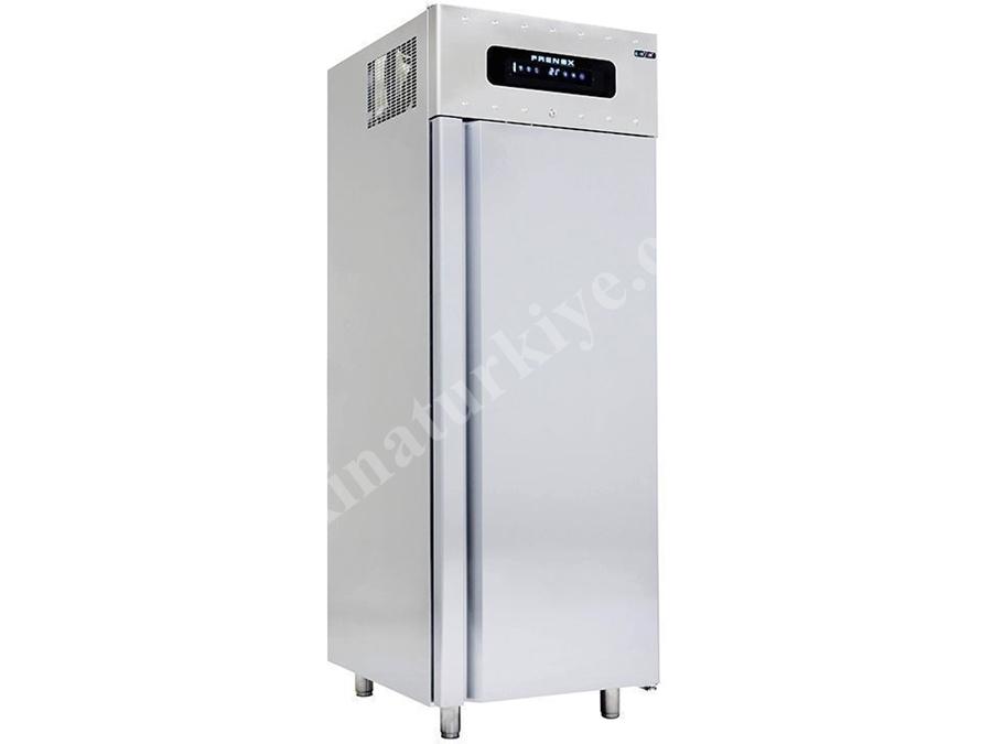 Depo Tip Tek Kapılı Buzdolabı