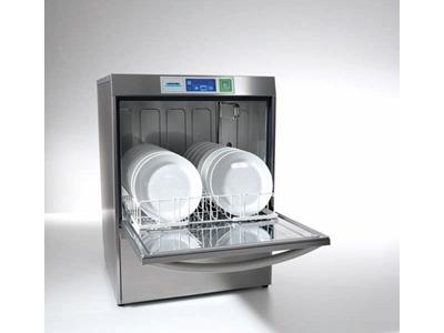 Tezgahaltı Bulaşık Makinesi