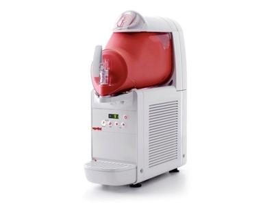 Soft Dondurma Makinası