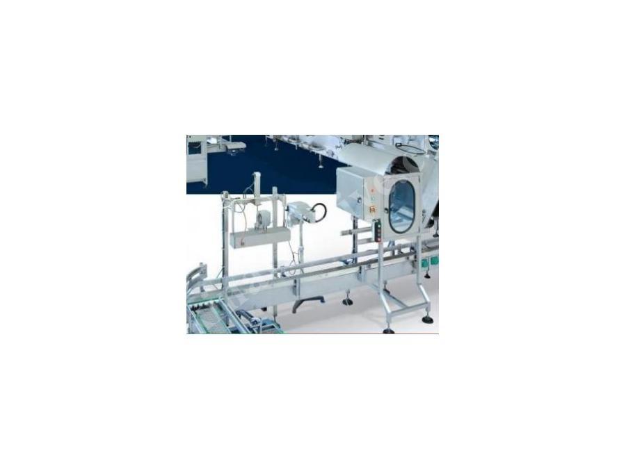 emniyet_bandi_sleev_makinasi-2.jpg