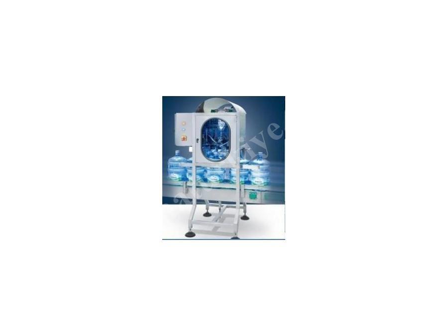 emniyet_bandi_sleev_makinasi-3.jpg