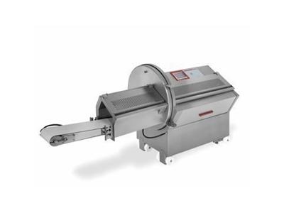 Kemiksiz Et Dilimleme Makinası Sect 230