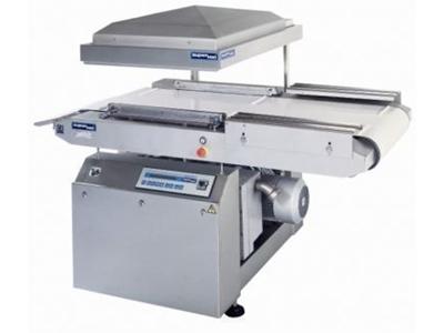 Otomatik Bantlı Vakum Paketleme Makinası 890 X 740 X 180 Mm