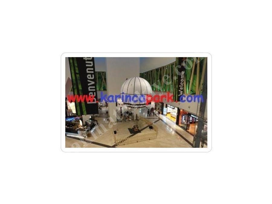 ucan_cocuk_balonu-2.jpg