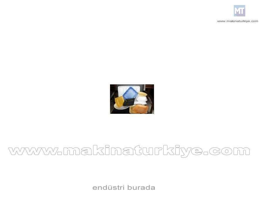 yuksek_hizli_termoform_makinasi_5300_mm-3.jpg