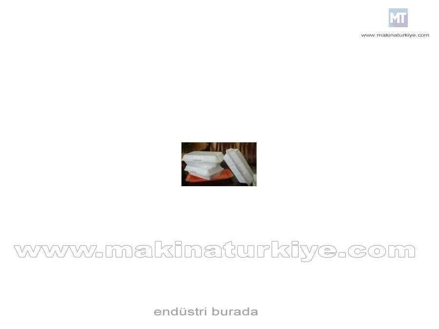yuksek_hizli_termoform_makinasi_5300_mm-4.jpg