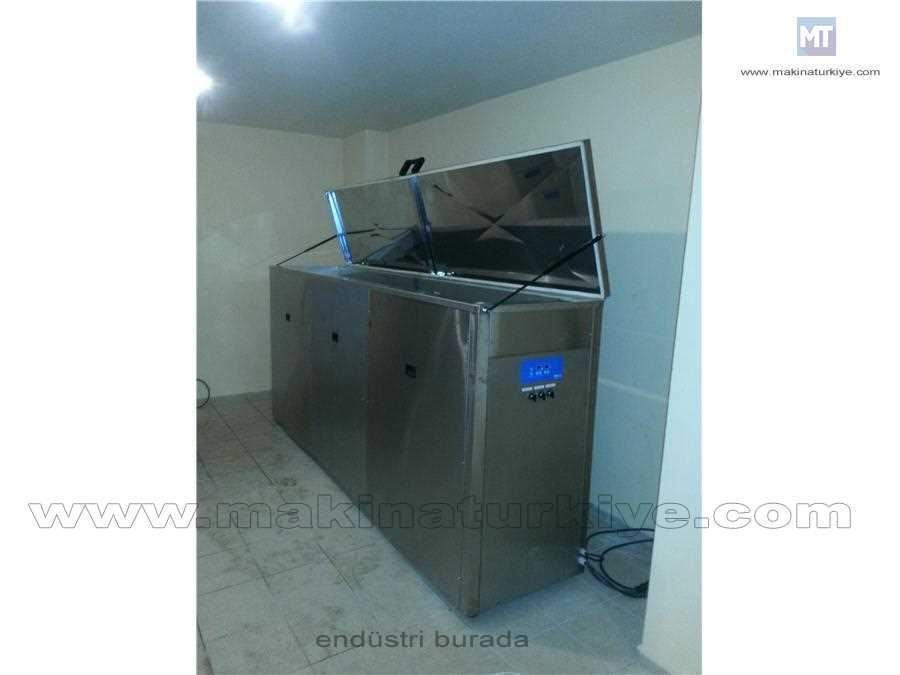 1500_lt_profesyonel_ultrasonik_temizleme_sistemi-4.jpg