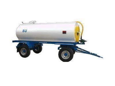 5_ton_su_tankeri-2.jpg
