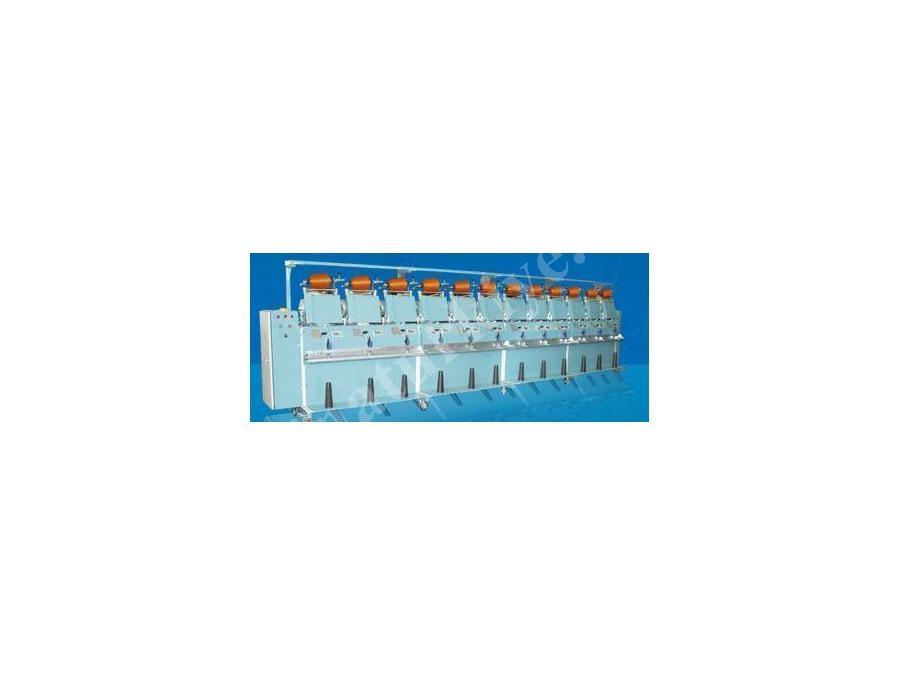 İplik Aktarma Makinası Mkm 03 08
