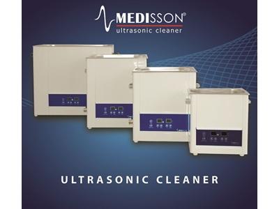 Ultrasonik Yıkama Cihazlar Masaüstü Serisi