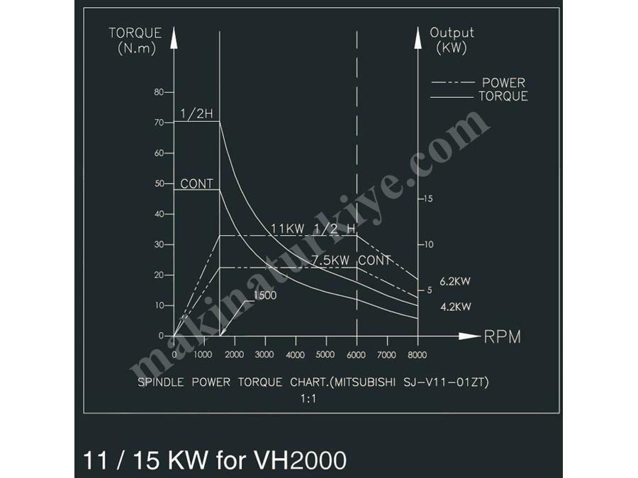 vh2000-3.jpg