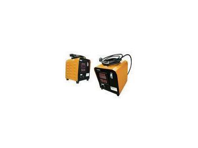Elektrofüzyon Kaynak Makinası   Efw-3